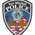 NewFtMitchellPolice_patch