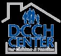 dcchcenter-logo