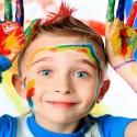 TFC pic1-face-paint-children