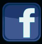 LikeUsOnFacebook6